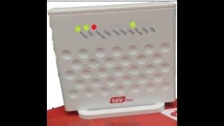 شرح رجوع رواتر ZXHN H108N V2 5 لسوفت تى داتا(بيضه) - PakVim net HD