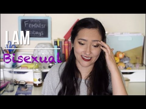 Coming Out (AKA Surprise, Mom and Dad)