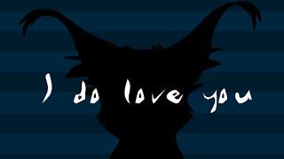 mqdefault soul on fire [original animation meme] music jinni