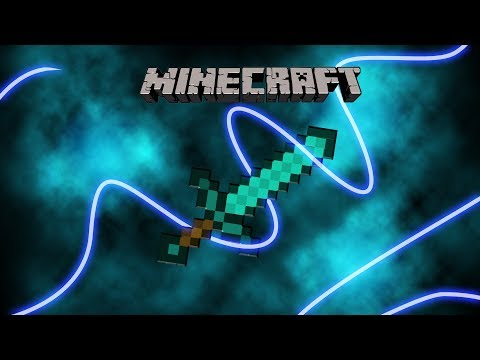 Minecraft 18.Mining gold, diamond, redstone and lapis lazuli (srpska verzija)
