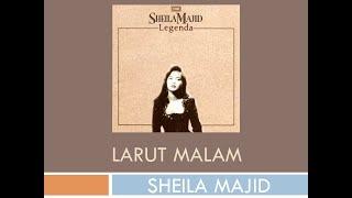 Sheila Majid - Bila Larut Malam