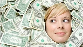 7 HIGHEST Paying College Degrees!