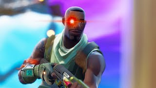 UPDATED FORTNITE INCREASE FPS FIX LAG HOW TO RUN FORTNITE ON LOW END