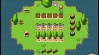 RPG Maker MV Farming System Tutorial - PakVim net HD Vdieos