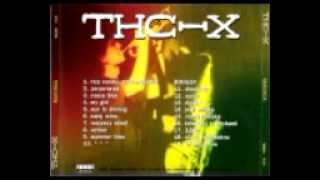 Thc-x