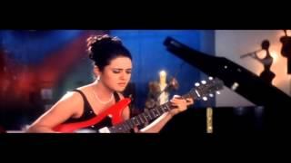 Jo Pyar Karta Hai - Yeh Raaste Hain Pyar Ke (2001) - 1080p HD