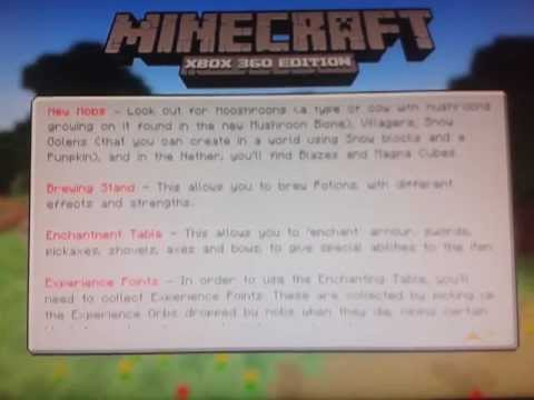 Minecraft Xbox 360 Edition for free (no license transfer)