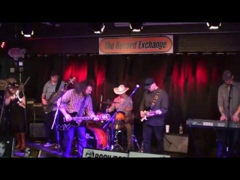 Innocent Man - Slow Nights In Idaho (Live 2/2/2016)