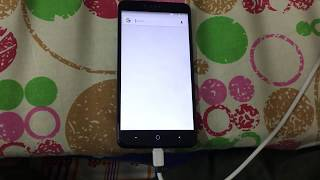 ZTE BLADE A310 REMOVE GOOGLE ACCOUNT BYPASS FRP ANDROID 6 0 1 - Gsm