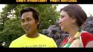 sathi banera (official video) - lyrics by Ramsaran B.K (me)