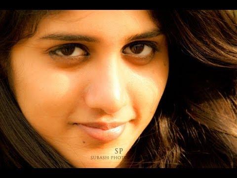 Chandini Chowdary Exclusive Photo Collection    Kalayo Nijamo BM - Naakendaru Preyasulo