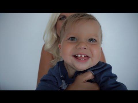Felix : 11 Month Old Baby Update | Walking, Talking, Easy Parenting