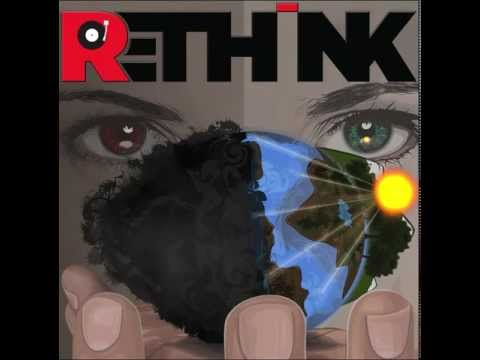 Re-Think - Not Alone