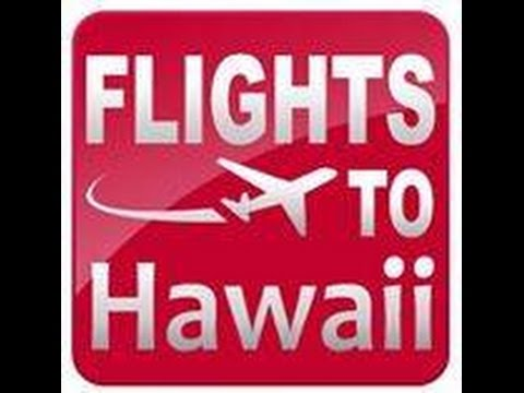 ★GUARANTEE★ Cheap Flights to Hawaii from AU, Australia .. BOOK NOW !