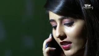 Gallan Mithiyan 2 | Aakash | Latest Punjabi Song 2016