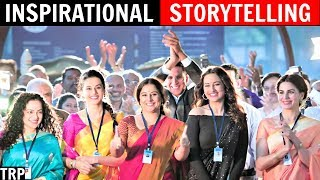 Mission Mangal Movie Review & Analysis | Akshay Kumar, Vidya Balan, Sonakshi, Taapsee, Nithya
