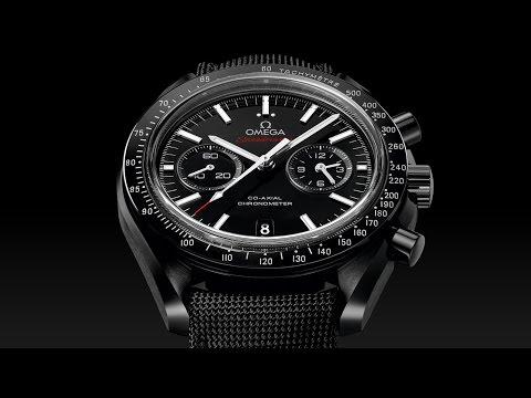 Top 10 Luxury Watch Brands