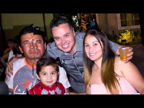 Jose Sanchez 40th Birthday LLPV2noCR