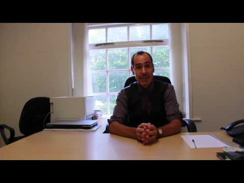 National Insurance Self Employed