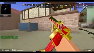CBRO GoodBye 21Flawless - PakVim net HD Vdieos Portal