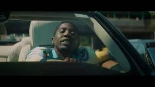 YFN Lucci - Never Change [Official Music Video] - Tunes
