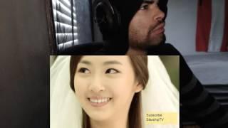 케이윌 (K.will) - 이러지마 제발 (Please don't...) Music Video HD REACTION!!!