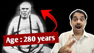 The Most Shocking truth || 2017 || Spiritual Enlightenment || Ashish Shukla from Deep Knowledge