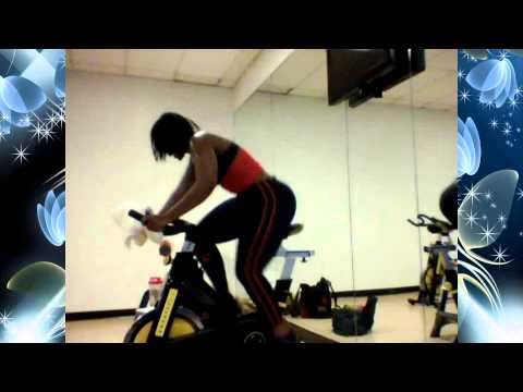 FREE SPINNING CLASS, ENDURANCE WORKOUT, BURN OVER 500 CALORIES IN ONE HOUR......