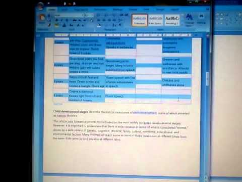 how to copy from internet and paste to powerpoint-
