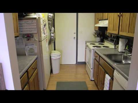 SOLD | 783 Skynob, Ann Arbor, MI | Geddes Lake Condo