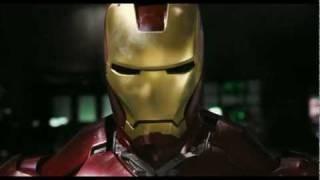 Marvel's The Avengers- Trailer (OFFICIAL)