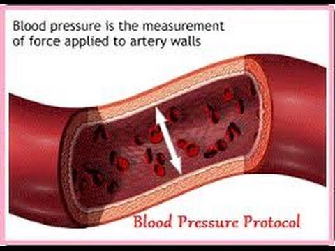 Blood Pressure Protocol Scam? - Blood Pressure Protocol Pdf