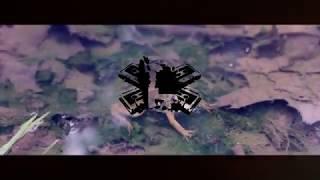 Lawszo - Szaladtok (feliratos Videó)