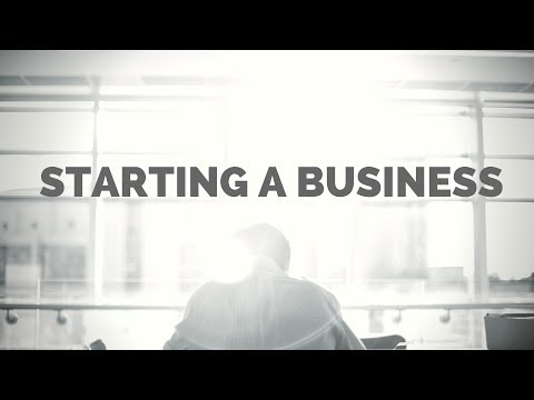 Starting A Business As A Military Spouse [How To Start A Business]