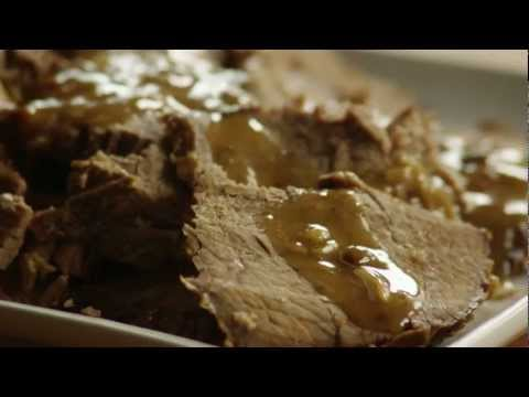 How to Make Oven Pot Roast | Pot Roast Recipe | Allrecipes.com