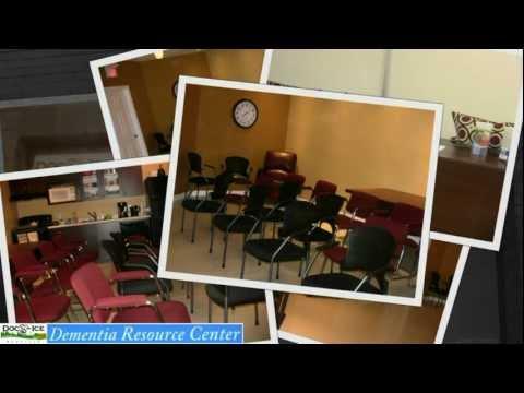 Alzheimer Society and Docs on Ice