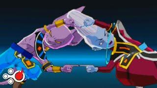 Dragon Ball: Fusions - All EX Fusions and Transformations l ドラゴンボールフュージョン EXフュージョン