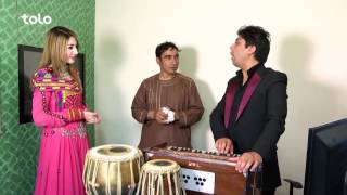 Download Eid Amad - Eid Days - TOLO TV / عید آمد - روزهای عید - طلوع Video