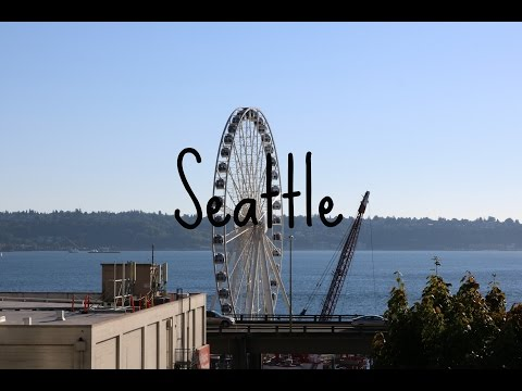 Seattle | Home
