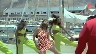 Pyar Tu Dil Tu [Full Song] Bichhoo - YouTube Mp4