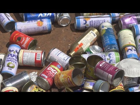 Recycling changes could hit Josephine County