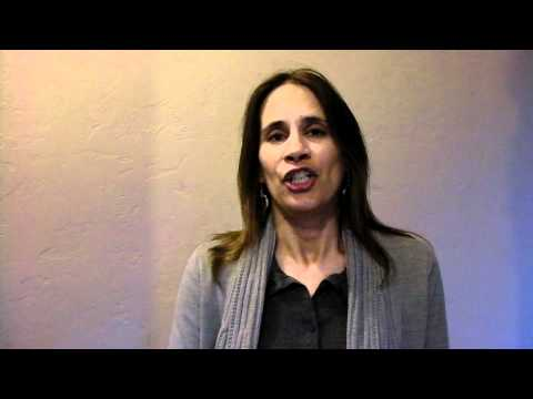 Weed out Bad Customers tips from Michelle Dunn