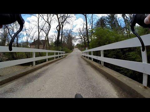 Commuter Bike Buying Tips Cycling To Work BikeBlogger