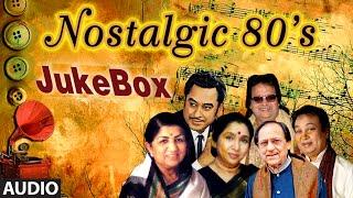Nostalgic 80