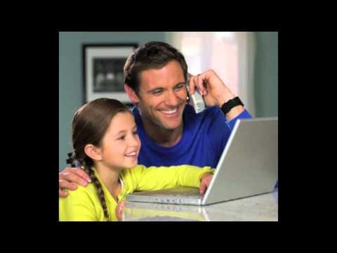 Comcast Houston 1-(877)-748-0942 - Comcast Cable Deals Offers Specials XFINITY  Texas
