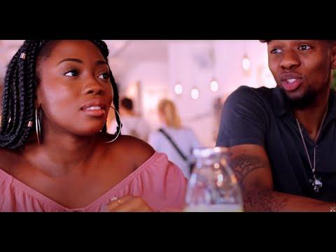 Vlog 1|  Asos Modelling, Chilling w/Josh+Bus | Lizzie Loves Life Vlogs