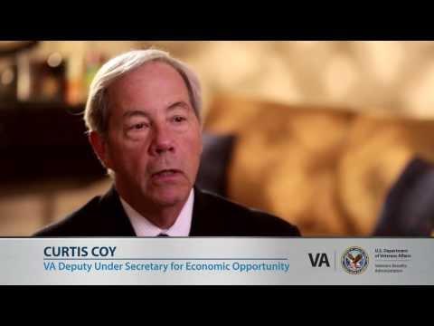 VA Collecting Post-9/11 GI Bill Feedback from Student Veterans
