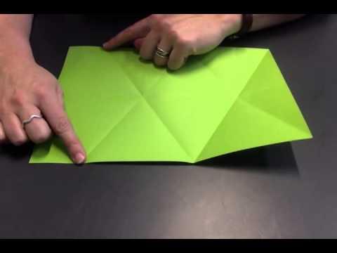 Module making Tetrahedron