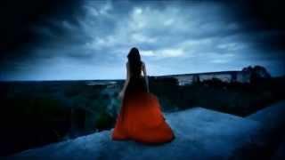 Download Α Thousand Years - Sting - LYRICS Video