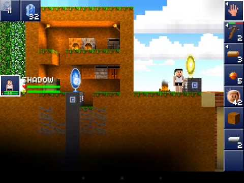 How to get unlimited tc in blockheads